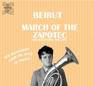 march_of_the_zapotec_holland_ep