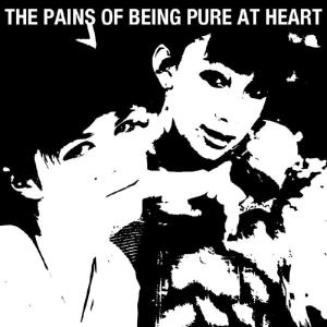 The Pains of Being Pure at Heart - Review: April 27, 2009