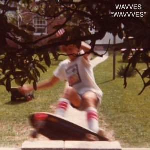 Wavves - Review: April 27, 2009